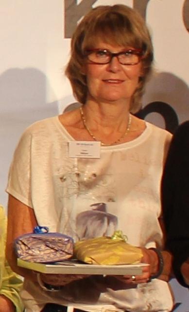 Tura Pohlhausen